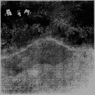 "Society Bleeds Records Rashomon - Demo 2017 7"""