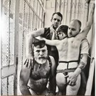 La Vida Es Un Mus Limp Wrist - Facades LP