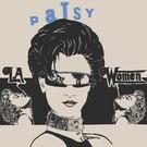 """La Vida Es Un Mus Patsy - LA Women 12"""""""