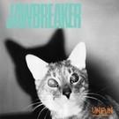 Blackball Jawbreaker - Unfun LP