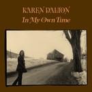 Light In The Attic Dalton, Karen - In My Own Time LP