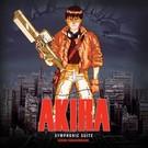 Milan Geinoh Yamashirogumi - Akira OST 2xLP