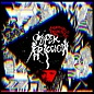 Buh Records Liquidarlo Celuloide - Superfriccion LP