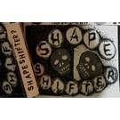 band Shapeshifter - Demo CS