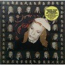 Astralwerks Eno, Brian - Taking Tiger Mountain (By Strategy) LP