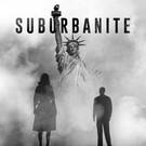 Youth Attack! Suburbanite - S/T LP