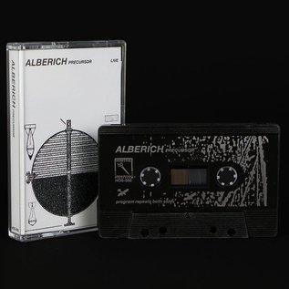 Hospital Productions Alberich - Precursor CS