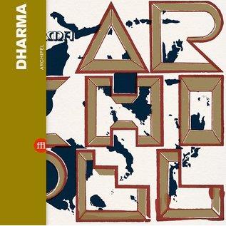 Dharma - Archipel LP