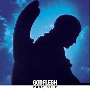 Avalanche Recordings Godflesh - Post Self LP (White Vinyl)