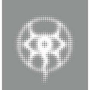 Biosphere - Microgravity 3xLP