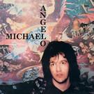 Angelo, Michael - S/T LP