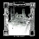 Desolate Records Fragment - In The Dust LP