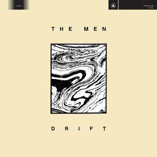 Sacred Bones Men, The - Drift LP