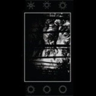 Black Horizons Frozen In Time II - Music to Accompany the Films of Ingmar Bergman 3xCS