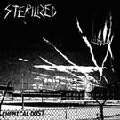 "Video Disease Sterilized - Chemical Dust 7"""