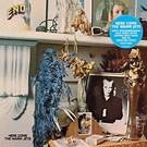 Astralwerks Eno, Brian - Here Come The Warm Jets LP
