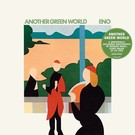 Astralwerks Eno, Brian - Another Green World LP