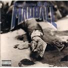 Madball - Demonstrating My Style LP
