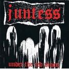 F.O.A.D. Juntess -Under The Red Moon LP