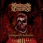 Ominous Crucifix - The Spell Of Damnation LP