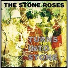 Modern Classics Stone Roses, The - Turns Into Stone 2xLP