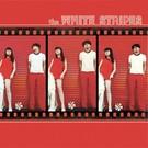 White Stripes, The - S/T LP