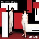 White Stripes, The - De Stijl LP