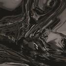 "Styles Upon Styles Bergsonist - Mutation 12"""