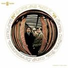 Sundazed Captain Beefheart And His Magic Band - Safe As Milk (Mono) LP