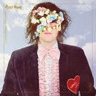 Beach Slang - Everything Matters But No One Is Listening LP