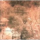 4AD Red House Painters - S/T (Bridge) LP