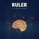 Ruler - Winning Star Champion LP