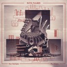 Sonic Groove Fulber, Rhys - Your Dystopia, My Utopia 2x12""