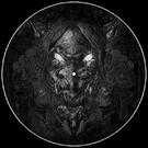 Hells Headbangers Satanic Warmaster - Fimbulwinter LP (Pic Disc)