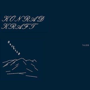 Kraft, Konrad - Arctica LP