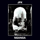 Chondritic Sound JFK - Nganga LP