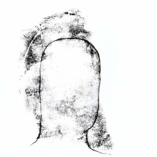 Ecstatic Mogard, Abul - Circular Forms LP