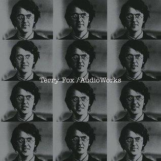 Fox, Terry - Audioworks LP