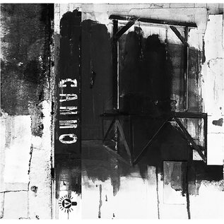 band Cammo - Demo CS