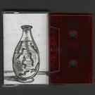 Nuclear War Now! Productions Saltas - Parasites Demo 2 CS