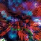 Dais Records Elph Vs. Coil - Worship The Glitch 2xLP