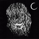 Wolf Eyes - Dread LP
