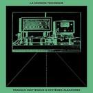 Rotorelief La Division Technique - Travaux Inattendus Systemes Aleatoires LP