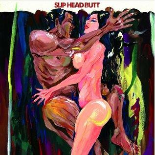 F.O.A.D. Slip Head Butt - Insāto LP