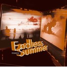 Editions Mego Fennesz - Endless Summer 2xLP