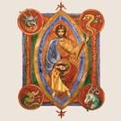 Invictus Productions Spite - Antimoshiach LP