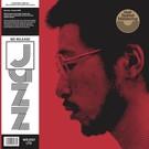 Fukui, Ryo - Scenery LP