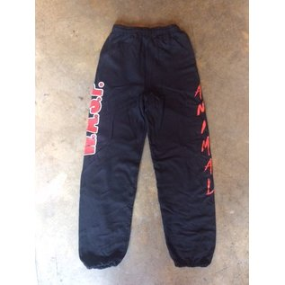 Forever Street Metal Bitch WASP - Sweat Pants (XL)