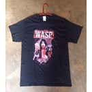 Forever Street Metal Bitch WASP - TS (XL)