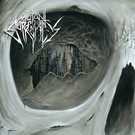 Mutant Supremacy - Infinite Suffering LP